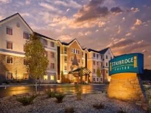 Staybridge Suites Houston NW/Willowbrook