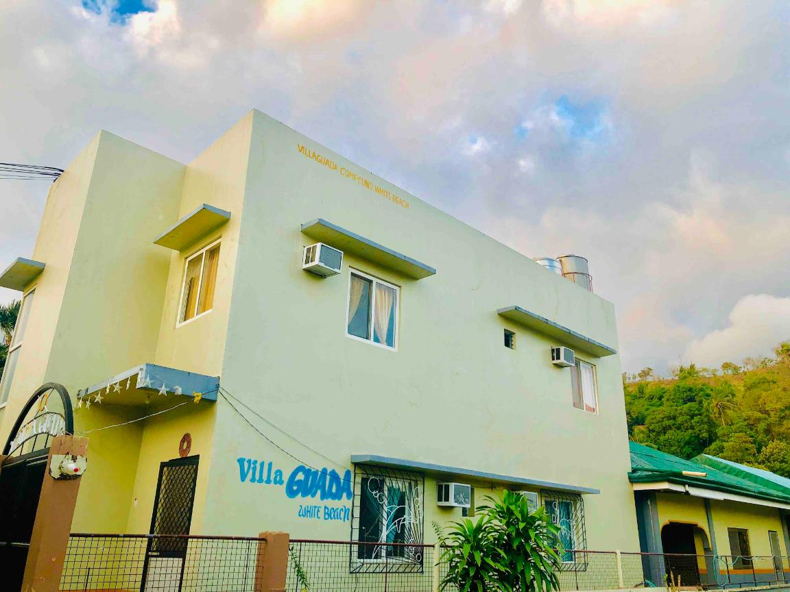 Villa Guada