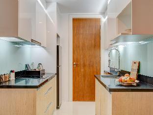 ザ ペリカン レジデンス&スイーツ クラビ The Pelican Residence & Suites Krabi
