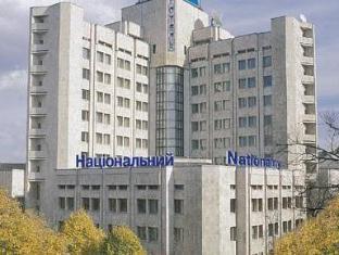 /natsionalny-hotel/hotel/kiev-ua.html?asq=jGXBHFvRg5Z51Emf%2fbXG4w%3d%3d