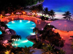 Hotel Nikko Guam Guam - Swimming Pool