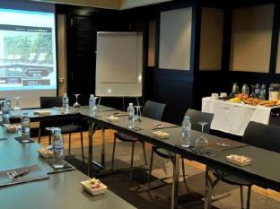 Europark Hotel Barcelona - Meeting Room