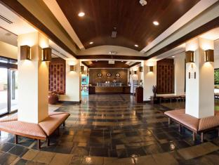 Bayview Hotel Guam Гуам - Лоби