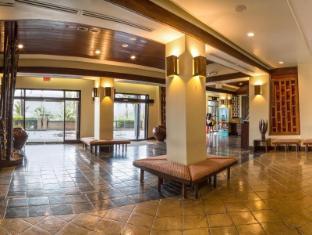 베이뷰 호텔 괌 괌 - 로비
