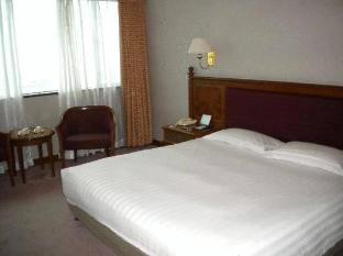 Pousada Marina Infante Hotel Macau - Standard
