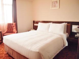 Taipa Square Hotel Macau - Standard Double