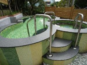 Toong Mao Resort Guanzilin