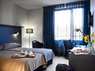 Alimara Hotel Barcelona