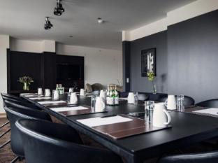 Hotel Skt. Petri Copenhagen - Meeting Room