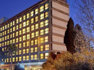 Haifa Bay View Hotel