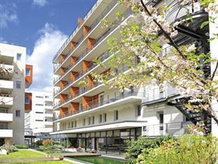/fr-fr/park-suites-elegance-grenoble-europole/hotel/grenoble-fr.html?asq=jGXBHFvRg5Z51Emf%2fbXG4w%3d%3d