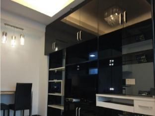 U Hotel Apartment - Rui An Branch