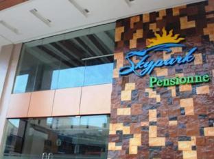 /cs-cz/skypark-pensionne/hotel/cebu-city-ph.html?asq=F5kNeq%2fBWuRpQ45YQuQMg0pIfRPI7C9OFo0xfoD40ZuMZcEcW9GDlnnUSZ%2f9tcbj