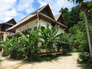 Namkhan Riverside Hotel