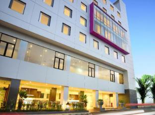 /th-th/favehotel-hyper-square/hotel/bandung-id.html?asq=jGXBHFvRg5Z51Emf%2fbXG4w%3d%3d