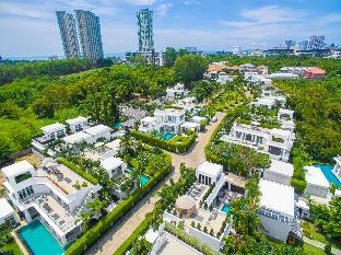 Villas In Pattaya วิลลา อิน พัทยา