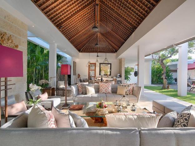 Casa Brio