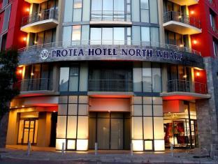 Protea Hotel North Wharf Cape Town - Exterior