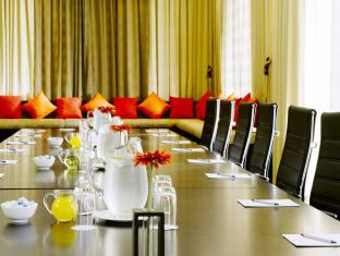 Protea Hotel North Wharf Cape Town - Meeting Room