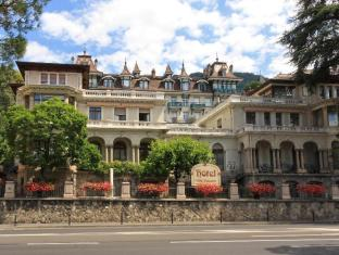 /ja-jp/villa-toscane/hotel/montreux-ch.html?asq=jGXBHFvRg5Z51Emf%2fbXG4w%3d%3d