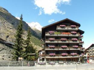 /fi-fi/hotel-admiral-superior/hotel/zermatt-ch.html?asq=vrkGgIUsL%2bbahMd1T3QaFc8vtOD6pz9C2Mlrix6aGww%3d