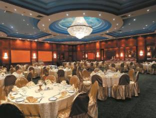 Moevenpick Resort Cairo Pyramids Cairo - Ballroom