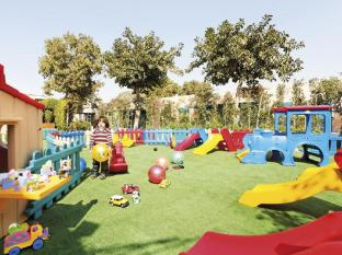 Moevenpick Resort Cairo Pyramids Cairo - Playground