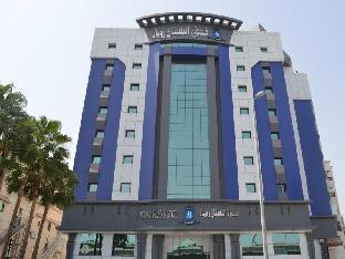 Al Bustan Hotel Jeddah
