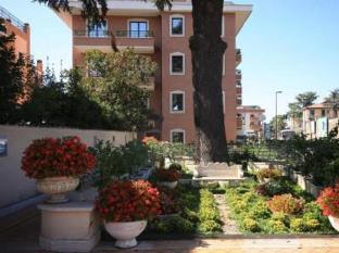 Aureliano Hotel