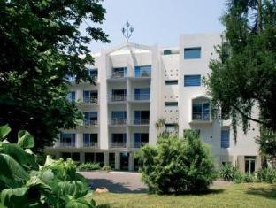 /fr-fr/parco-dei-principi/hotel/sorrento-it.html?asq=jGXBHFvRg5Z51Emf%2fbXG4w%3d%3d