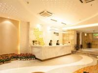 VX Hotel Nanning Wuyi Overpass Polytechnic College