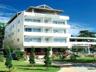 /zh-cn/krabi-river-hotel/hotel/krabi-th.html?asq=5VS4rPxIcpCoBEKGzfKvtE3U12NCtIguGg1udxEzJ7kOSPYLQQYTzcQfeD1KNCujr3t7Q7hS497X80YbIgLBRJwRwxc6mmrXcYNM8lsQlbU%3d