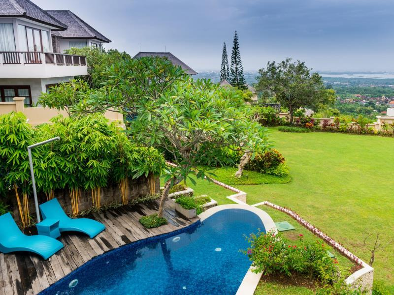 Sun Island Suites And Spa Goa Gong