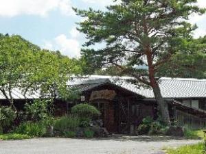 關於床浪莊旅館 (Tokonamiso Ryokan)
