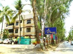 Hotel Sai Regency