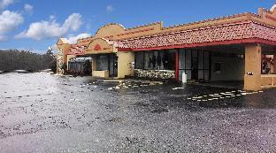 Americas Best Value Inn Marion, NC
