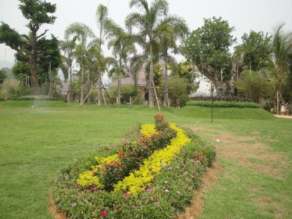 Phutien Resort 3