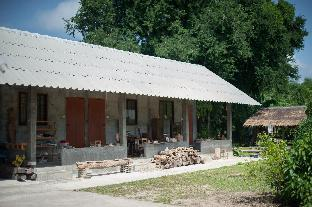 Sawanbondin Farm & Home Stay สวรรค์บนดิน ฟาร์ม แอนด์ โฮมสเตย์