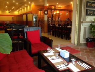 /moon-river-guesthouse/hotel/kampong-cham-kh.html?asq=jGXBHFvRg5Z51Emf%2fbXG4w%3d%3d