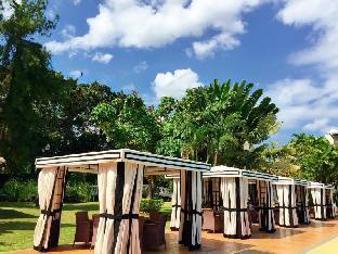 picture 4 of Montebello Villa Hotel