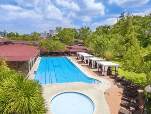 Montebello Villa Hotel