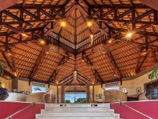 Viceroy Bali Luxury Villas Bali - Aula