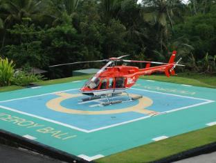 Viceroy Bali Luxury Villas Bali - Palvelut