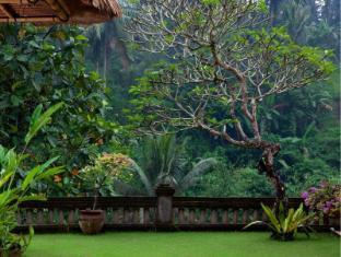 Viceroy Bali Luxury Villas Bali - Hotellihuone