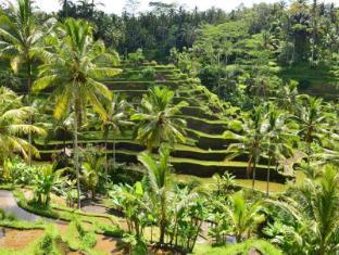Viceroy Bali Luxury Villas Bali - Lähistön nähtävyydet