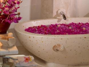 Viceroy Bali Luxury Villas Bali - Kylpyhuone