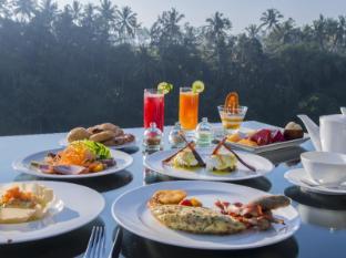 Viceroy Bali Luxury Villas Bali - Hotellin sisätilat