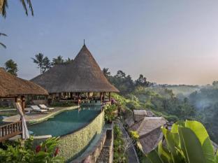 Viceroy Bali Luxury Villas Bali