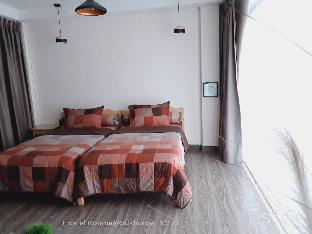 Private room for 2-3 guests @Sukhumvit101/1 สตูดิโอ อพาร์ตเมนต์ 0 ห้องน้ำส่วนตัว ขนาด 500 ตร.ม. – สุขุมวิท