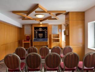 Prima Kings Hotel Jerusalem - Interior